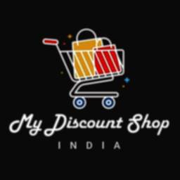 My Discount Shop