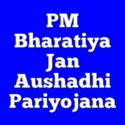 Image of PM Bharathiya Janaushadhi  Scheme - Latest