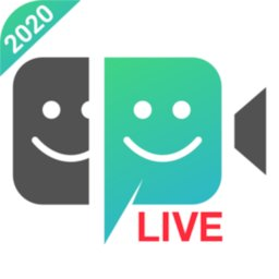 For strangers chat Free Chat