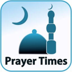 Image of Prayer Timings Muslim Salatuk