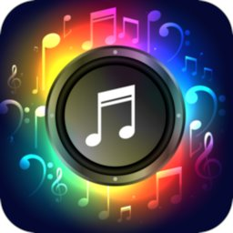 Image of Pi Music Player - Free MP3 Player & YouTube Music