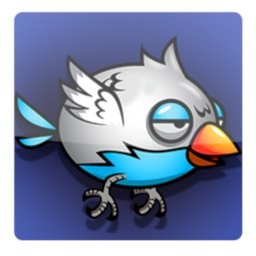 Tappy Bird icon