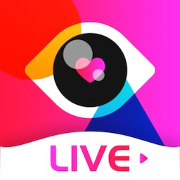 See - Live Video Chat icon