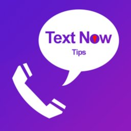Image of Tips for TextNow