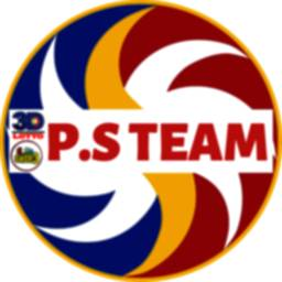 Image of PS.Team.