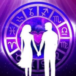 Image of Love Horoscope & Zodiac Compatibility