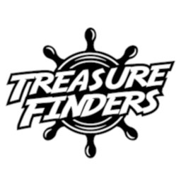 Image of Treasure Finders