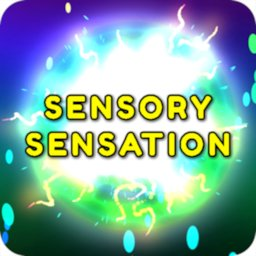 Image of Sensory Sensation