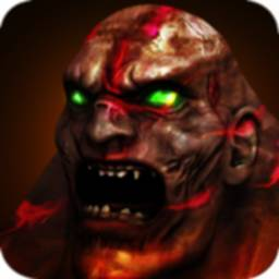 Image of Zombie Shooting Game