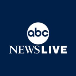 Image of ABC News