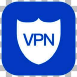 Image of Turbo VPN