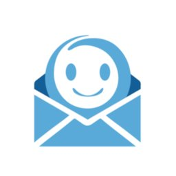 Image of Free email client for Gmail SMS Outlook(CosmoSia)