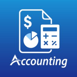 Image of Accounting Bookkeeping