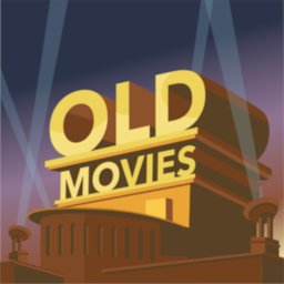 Image of Old Movies
