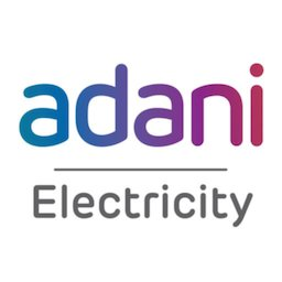 Image of Adani Electricity