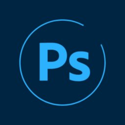 Image of Adobe Photoshop Camera