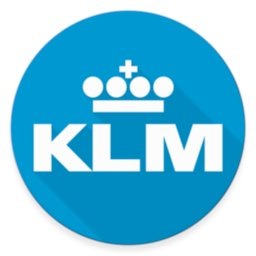 Image of KLM - Book flights and manage your trip