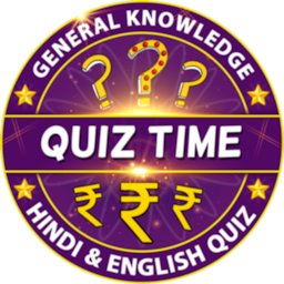 Trivial Pursuit Question Games:Win Money Games icon