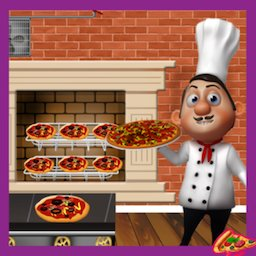 Image of Pizza Factory Delivery