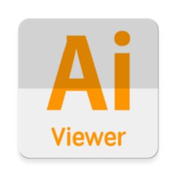 Image of Ai viewer