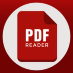 Image of PDF Reader