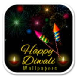 Image of Happy Diwali Wallpapers HD