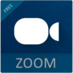 Guide for ZOOM Cloud Meetings Video Conferences