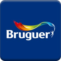 Bruguer Visualizer icon