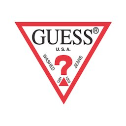 Image of GUESS 81