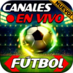 Image of Fútbol Gratis En Vivo _ Radios TV Guide Online