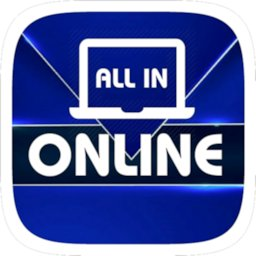 Image of All in online| All Newspapers & Shopping Sri Lanka