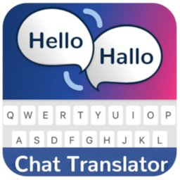 Chat Translator Keyboard