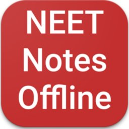 Image of NEET Notes Offline