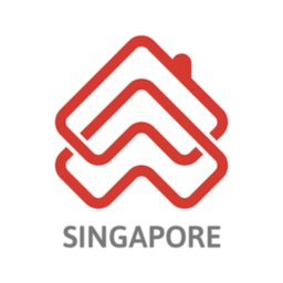 Image of PropertyGuru Singapore