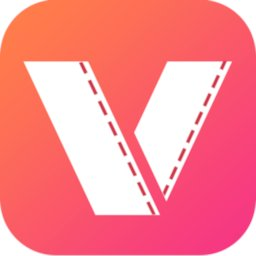 All Video Downloader 2020 icon