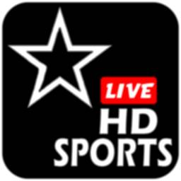 Image of Star Sports Live Cricket TV Streaming Guide