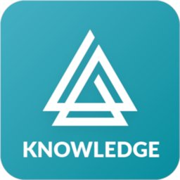 Image of AMBOSS Medical Knowledge Library & Clinic Resource