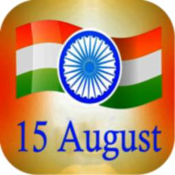 Image of Independence Day Images Wishes 2020