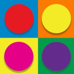Image of Learn Colors: Baby learning games