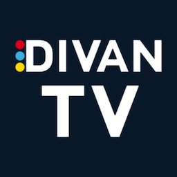 Image of Divan.TV for Android TVs and players