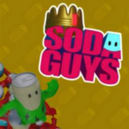 Soda Guys (Early Access)