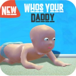 Image of Hints : Whos Your Daddy - All Levels