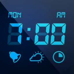 Image of Alarm Clock for Me free