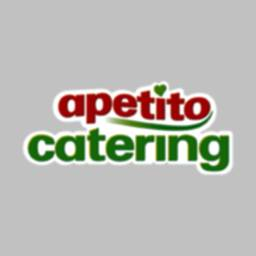 Image of apetito catering