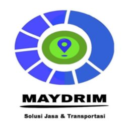 MAYDRIM icon