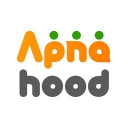 Image of Apnahood