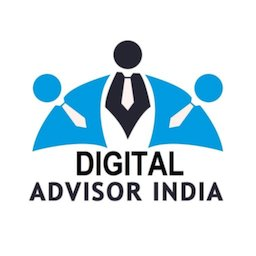 Image of Digital Advisor India
