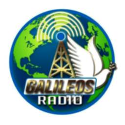 Image of Galileos Radios