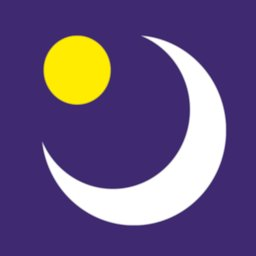 Image of Muslims 365