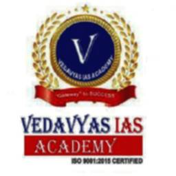 Image of Vedavyas Academy